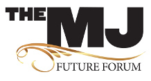 MJ Future Forum