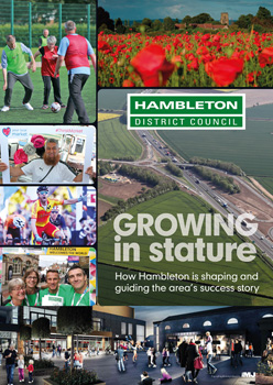 Council Supplement: Hambleton District Council teaser